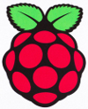 Raspberry PI Server(Raspbianインストール)