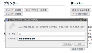 cups04